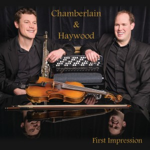 First-Impression---CD-Babay
