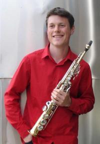 Michael Haywood